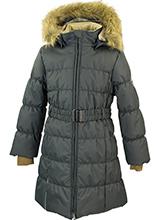 Huppa Yacaranda 12030030-00018 зимние пальто