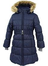 Huppa Yacaranda 12030030-70086 зимние пальто