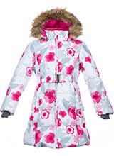 Huppa Yacaranda 12030030-81920 зимние пальто