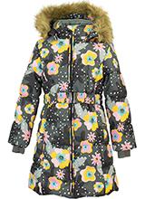 Huppa Yacaranda 12030030-81948 зимние пальто