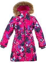 Huppa Yacaranda 12030030-81963 зимние пальто
