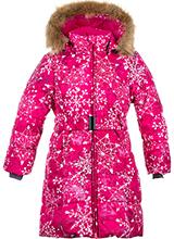 Huppa Yacaranda 12030030-82063 зимние пальто