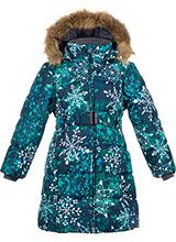 Huppa 2019 Yacaranda 12030030-82066 зимние пальто