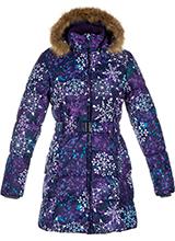 Huppa Yacaranda 12030030-82073 зимние пальто