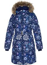1_Зимние пальто Huppa Yacaranda 12030030-94286