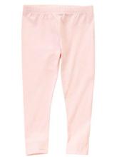Леггинсы Crazy8 розовые