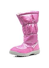 Kuoma Gloria 140737-37 Pink зимние сапоги