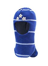 шлем Beezy 1408-30 три звезды
