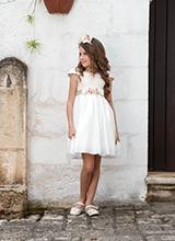 Les Gamins 3184 платье