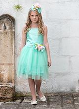 Les Gamins 3186 Tiffany52 платье