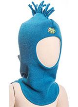 1Kivat 453-64 киват шапка-шлем Dinosaur