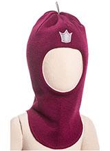 Kivat 466-27 киват шапка-шлем Reflector, корона
