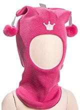 Kivat 491-28 киват шапка-шлем Joker, корона