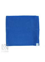 Манишка флис Nano 501 CAC Blue