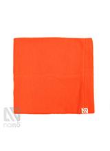 Манишка флис Nano 501 CAC Orange