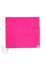 Манишка флис Nano 501 CAC Virtual Pink