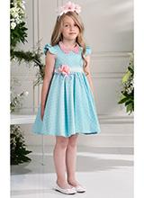 Les Gamins 504469B платье-комплект