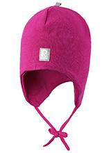 шапка Reima 518270-4690 демисезон