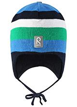 шапка Reima 518270-6980B демисезон