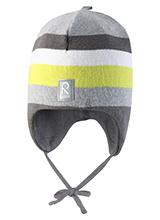 шапка Reima 518270-8230 демисезон