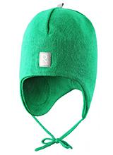 шапка Reima 518270-8870 демисезон