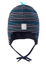 шапка Reima Thimble 518273-6980 демисезон