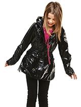 Reima Coulee 521095 46 куртка демисезон