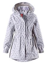 Reima TAMESA 521320-0096 плащ (куртка) демисезон