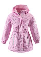 Reima TAMESA 521320-4148 плащ (куртка) демисезон