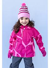 Reima Reimatec Metamorphic 521402A 4693 куртка демисезон