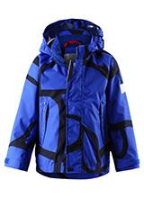 Reima Reimatec Metamorphic 521402A-6623 куртка демисезон