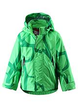Reima Reimatec Metamorphic 521402A-8485 куртка демисезон