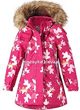 Reima 521562-3607 Reimatec MUHVI зимняя куртка