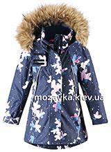 Reima 521562-6989 Reimatec MUHVI зимняя куртка