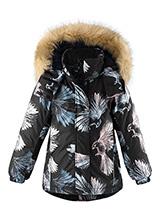 Reima 521638-9994 Reimatec Keila зимняя курточка