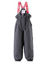 Reima REHTI ReimaTEC 522159-9440 зимний полукомбинезон (штаны)