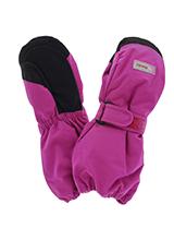 Reima OTE 527169-4620 ReimaTec рукавицы (краги)