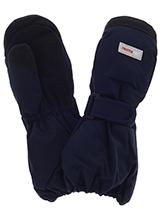 Reima OTE 527169-6980 ReimaTec рукавицы (краги)