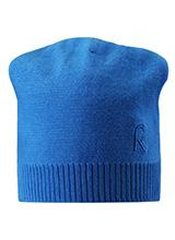 шапка Reima Space 528394-6500 демисезон