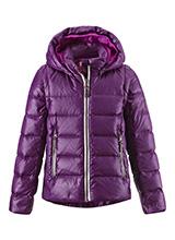 Reima 531224-4900 Sneak пуховик куртка-жилетка