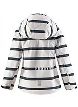 Reima 531322R-0101 демисезонная куртка