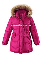 Reima SULA 531374-3600 зимняя куртка