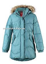 Reima SULA 531374-7780 зимняя куртка