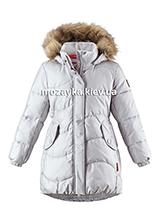 Reima SULA 531374-9140 зимняя куртка