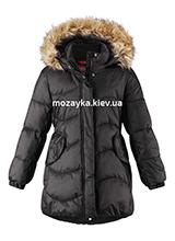 Reima SULA 531374-9990 зимняя куртка