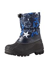 Reima NEFAR 569123-6989 зимние сапоги