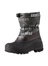 Reima NEFAR 569123-9571 зимние сапоги