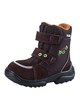 Reima YANN ReimaTEC 569176-1830 зимние ботинки