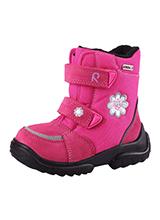 Reima YANN ReimaTEC 569176-4620 зимние ботинки