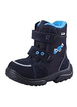 Reima YANN ReimaTEC 569176-6980 зимние ботинки